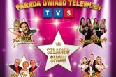 Parada Gwiazd Telewizji TVS - Września