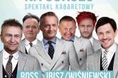 Chory na sukces  - Starogard Gdański