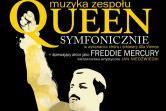 Queen Symfonicznie - Puławy