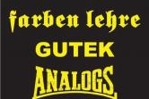 Wystąpią: Farben Lehre + Gutek + Big Cyc + SIQ