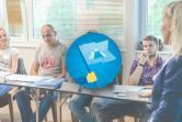 Witalni: Szkolenie - Coachingowy Styl Zarządzania (2 dni) - Małgorzata Henke