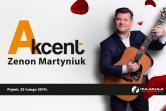Akcent - Warszawa
