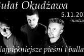 Bułat Okudżawa - Gdynia