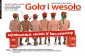 Goło i wesoło - Katowice