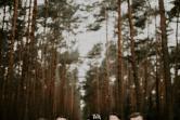 Mikromusic - Gniezno