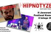 Hipnotyzer - Jaworzno