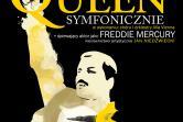 Queen Symfonicznie - Oświęcim