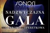 Grupa Operowa Sonori Ensemble - Słupsk
