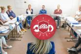 Witalni: Szkolenie - Odporność Psychiczna Handlowca (2 dni) - Katarzyna Ujek