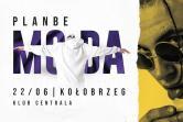 PlanBe - Kołobrzeg