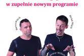 """Nowy program pt. """"Ostatnie takie trio"""""""