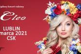 Cleo - Lublin