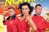 Kabaret Nowaki - Dźwirzyno