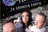 Kabaret Nowaki - Mińsk Mazowiecki
