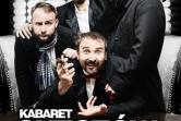 Kabaret Skeczów Męczących - Radzionków
