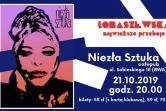 Grażyna Łobaszewska & AJAGORE - Rzeszów