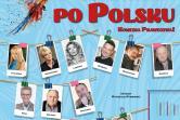 Kariera po polsku - Dębica