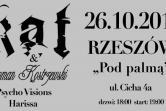 KAT & Roman Kostrzewski - Rzeszów