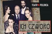 Ich Czworo - Łódź