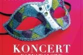 Grupa Operowa Sonori Ensemble - Kielce