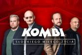Kombi - Poznań