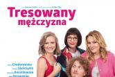 Tresowany mężczyzna - Teatr Kamienica - Poznań