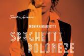 Spagetti Poloneze - spektakl muzyczny Teatru Syrena - Katowice