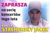 Stachursky - Jarosławiec