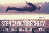 Steńczyk/Grechuta - Gdańsk