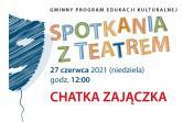 Spotkania z Teatrem - Siemianice
