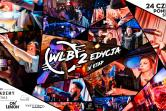 WLB 2 - Wrocław