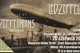 Zeppelinians - Stalowa Wola