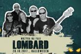 Lombard  - Gdynia