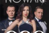 Kabaret Nowaki - Bytom
