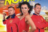 Kabaret Nowaki - Międzyzdroje