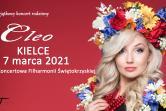 Cleo - Kielce