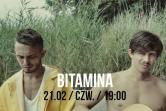 Bitamina - Łódź