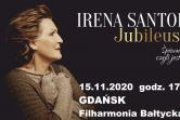 Irena Santor - Gdańsk