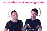 Kabaret Ani Mru Mru w zupełnie nowym programie!
