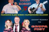 Kabaretowa Biesiada Śląska - Nowe Miasto Nad Wartą