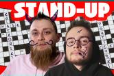 Stand-up Lublin - Lublin