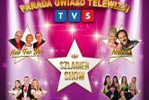 Parada Gwiazd Telewizji TVS - Bydgoszcz