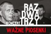 Raz Dwa Trzy - Gorzów Wielkopolski