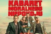 Kabaret Moralnego Niepokoju - Kalisz