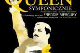 Queen Symfonicznie - Białystok