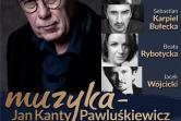 Jan Kanty Pawluśkiewicz - Sopot