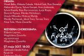 Wieczór w krainie operetki - Ząbkowice Śląskie