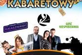 Dąbrowski Wieczór Kabaretowy