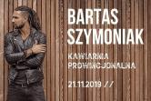 Bartas Szymoniak - Nowy Sącz