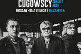 Cugowscy - Zaklęty Krąg - Wrocław